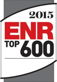 10_Top600_SpecialtyContractors2015_200