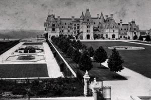 1895-Biltmore-Estate