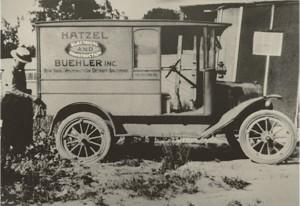 1917-truck