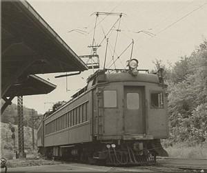 1929-lackawanna-train-line