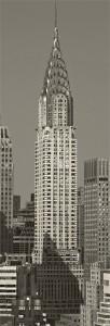 1931-chrysler-building