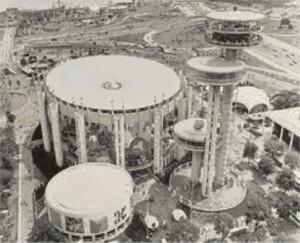 1939-worlds-fair