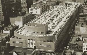 1951-port-authority