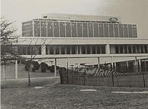 1967-ford-motor-company