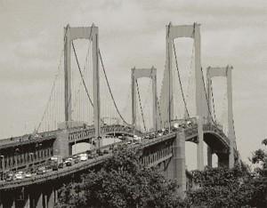 1968-delaware-memorial-bridge
