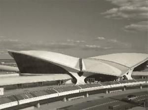 1971-jfk