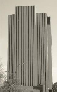 1973-ny-telephone