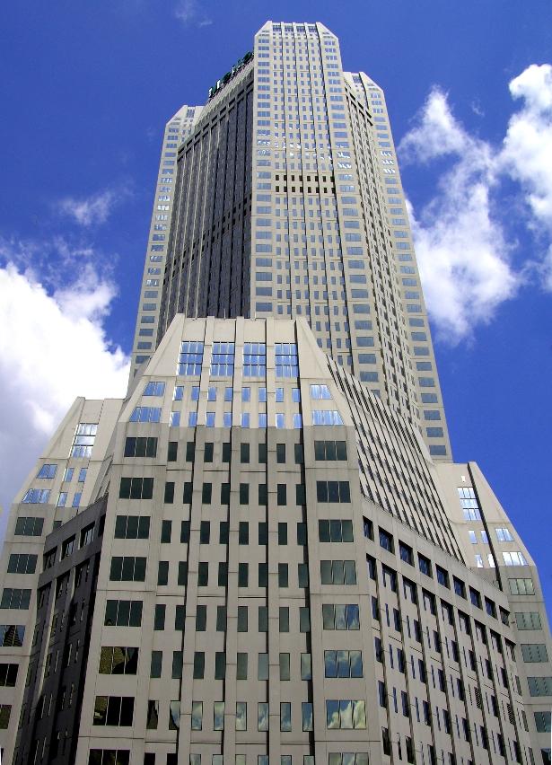 Bank Of New York Mellon Hatzel Amp Buehler
