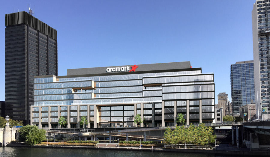 Aramark-HQ-Picture