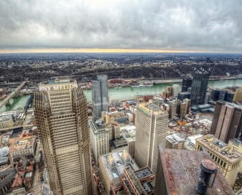 Bank Of New York Mellon Careers 24