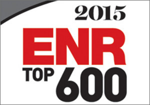 ENR600-outlined-feature