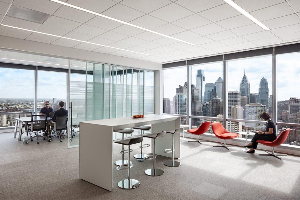 Owner Confidential Office Space Hatzel Amp Buehler