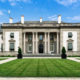 Nemours-Mansion-Low-Res