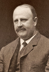 Joseph Buehler