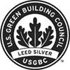 leed-silver-logo