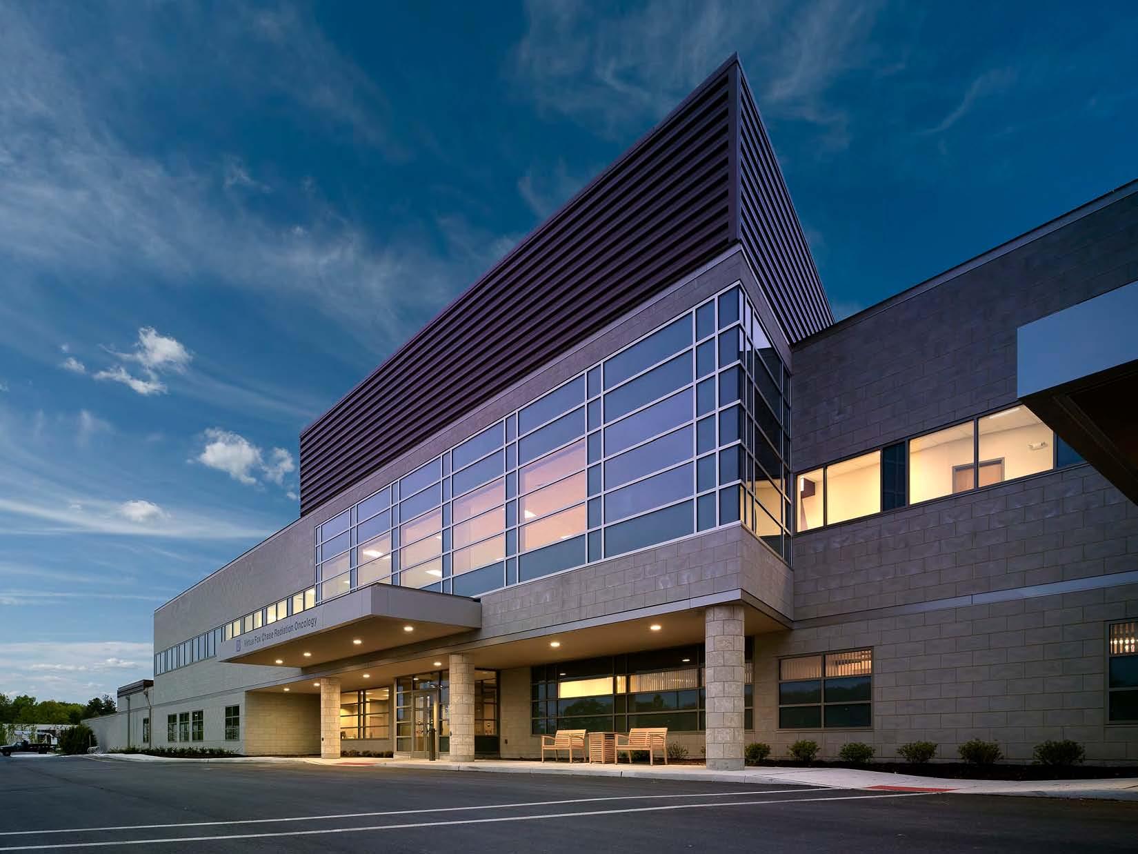 Virtua Health Summit Surgical Center Hatzel Amp Buehler