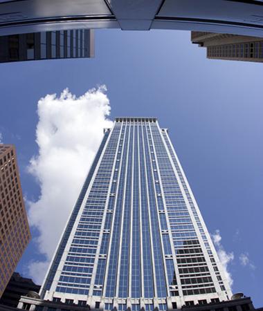 Sunoco Corporate Headquarters Hatzel Amp Buehler