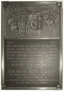 1882-edison