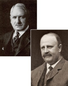1884-founders