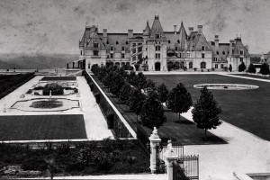 1895-Biltmore-Estate