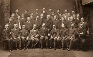 1903-New-York-Electrical-Association