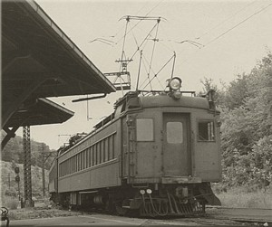 1929-lackawanna-train-line