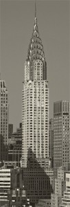 1931-chrysler-building