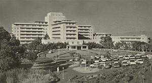 1948-hawaii-hospital