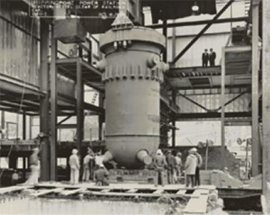 1957-nuclear-power-plant