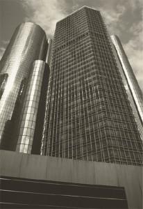 1977-ford-ren-cen