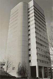 1979-johnson-johnson