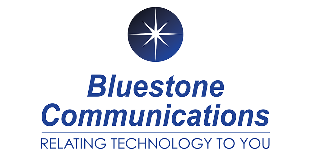 Bluestone Communications