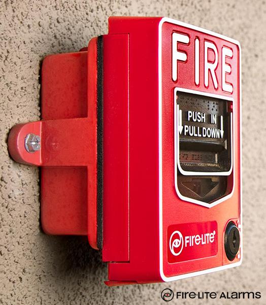 Fire Alarm Services - Hatzel & Buehler