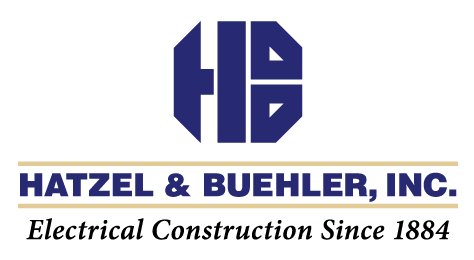 Hatzel & Buehler