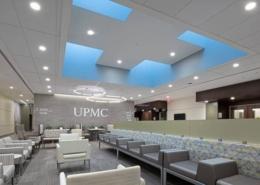 UPMC West Mifflin