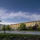 Villanova University Center