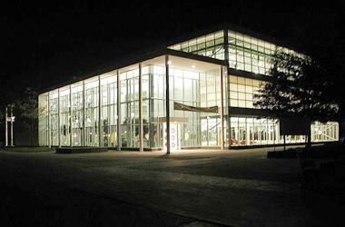 Wayne State University Hatzel Amp Buehler