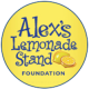 alex-lemonade-logo-200