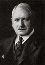 John D. Hatzel