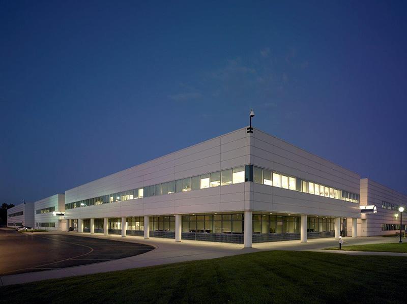 Lockheed Martin Hatzel Amp Buehler
