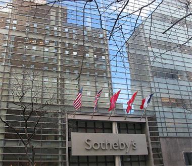 Sotheby's - Hatzel & Buehler